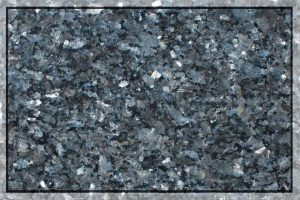 daftar-harga-marmer-dan-granit-byzanthium-granit-blue-pearl