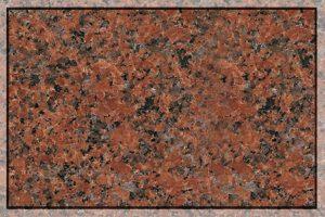 daftar-harga-marmer-dan-granit-byzanthium-granit-egypt-red