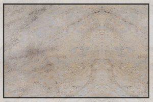 daftar-harga-marmer-dan-granit-byzanthium-granit-fantasy-pearl