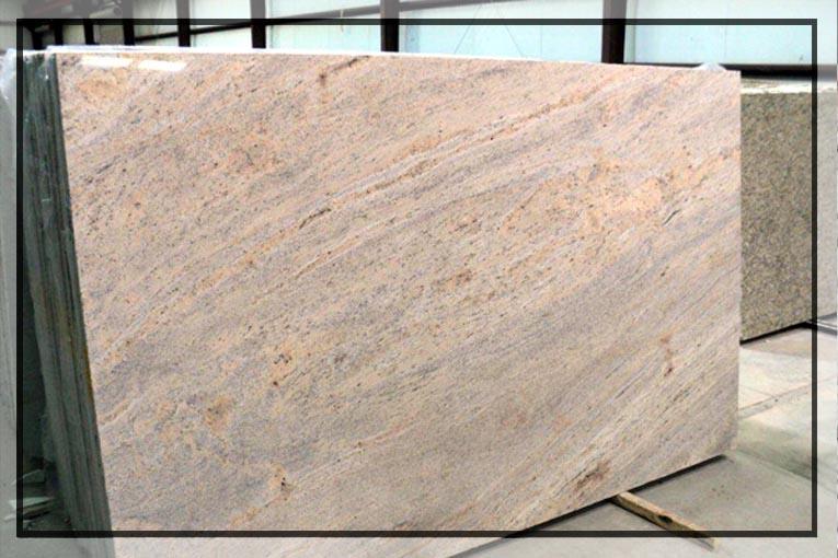 Daftar-harga-marmer-dan-granit-byzanthium-granit-fantasy-pearl ...