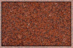 daftar-harga-marmer-dan-granit-byzanthium-granit-imperial-red