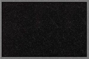 daftar-harga-marmer-dan-granit-byzanthium-granit-nero-absolute