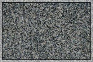 daftar-harga-marmer-dan-granit-byzanthium-granit-nero-impala