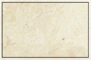 daftar-harga-marmer-dan-granit-byzanthium-granit-nusa-beige