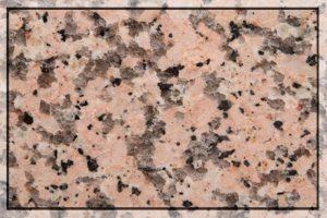 daftar-harga-marmer-dan-granit-byzanthium-granit-pink-porino