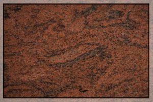 daftar-harga-marmer-dan-granit-byzanthium-granit-red-multi-colour