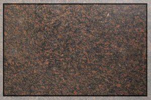 daftar-harga-marmer-dan-granit-byzanthium-granit-tan-brown
