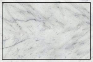 daftar-harga-marmer-dan-granit-byzanthium-granit-white-carrara