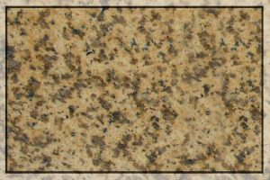 daftar-harga-marmer-dan-granit-byzanthium-granit-yellow-vietnam