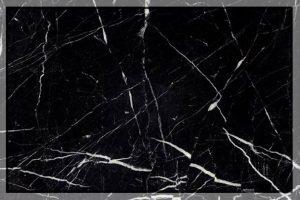 daftar-harga-marmer-dan-granit-byzanthium-marmer-nero-marquina