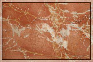 daftar-harga-marmer-dan-granit-byzanthium-marmer-rosso-alicante