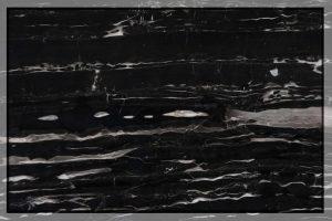 daftar-harga-marmer-dan-granit-byzanthium-marmer-rosso-portoro