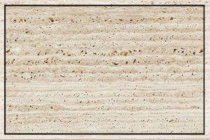 daftar-harga-marmer-dan-granit-byzanthium-marmer-travertine