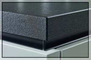 daftar-harga-marmer-dan-granit-byzanthium-pemasangan-granit