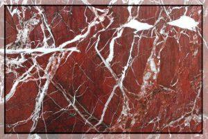 daftar-harga-marmer ROSSO LEVANTO byzanthium1