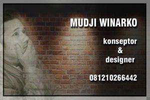 mudji-winarko