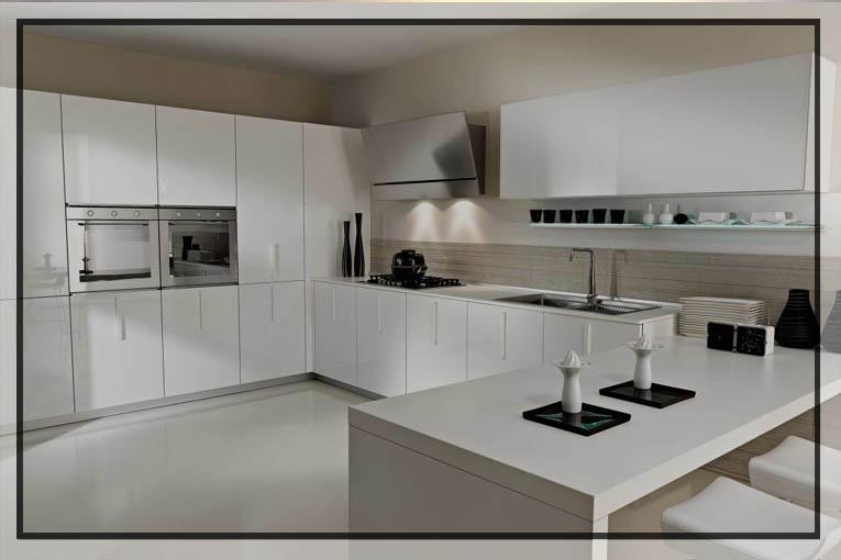 kitchen set14