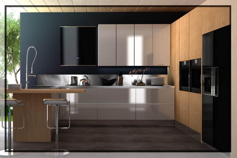 kitchen set16