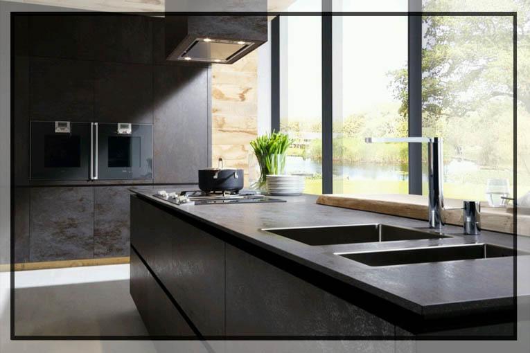 kitchen set26