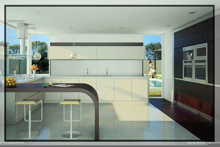 kitchen set34